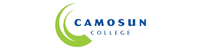 Camosun College Faculty Association