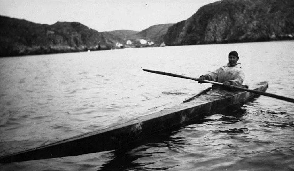 igloolik nunavut history